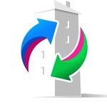 НКО «Фонд капитального ремонта МКД»